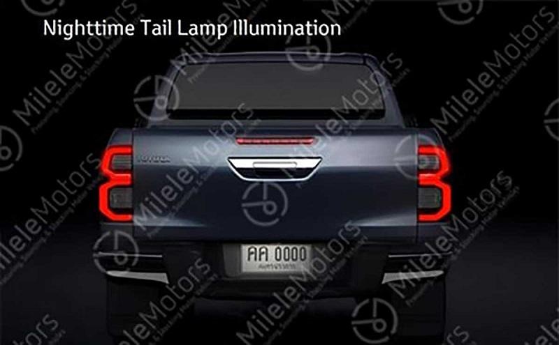 Toyota-Hilux-REVO-2021-02