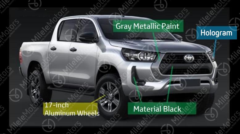 Toyota-Hilux-REVO-2021-03