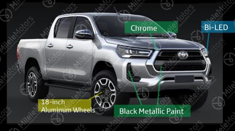 Toyota-Hilux-REVO-2021-04