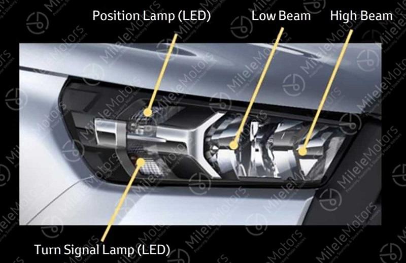 Toyota-Hilux-REVO-2021-05
