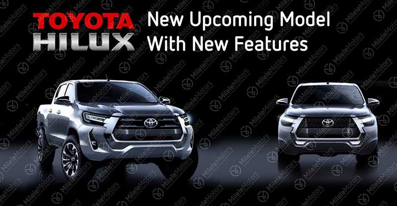 Toyota-Hilux-REVO-2021